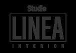 Studio Linea Interior Logo