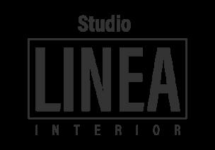 logo-studio-linea
